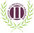 CAHIIM Accreditation